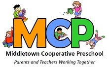 Middletown Cooperative Preschool